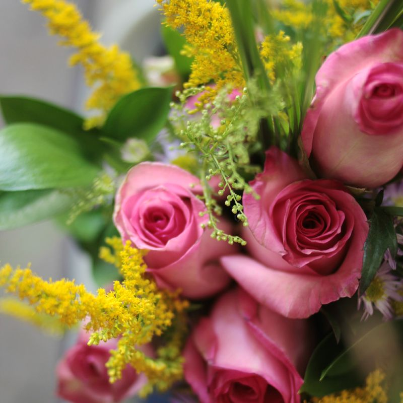 Wedding-flowers-01