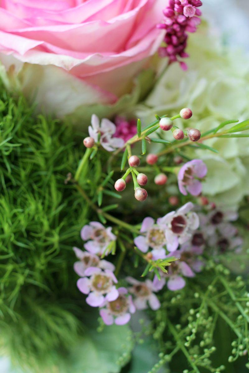 Wedding-flowers-02